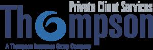 Thompson Private Client - Logo 800